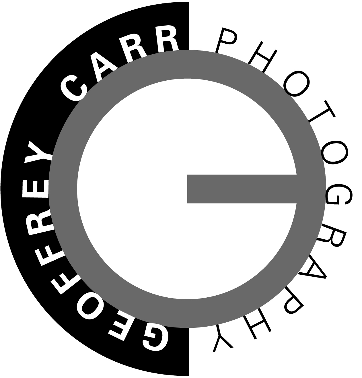 Geoff Carr Photography